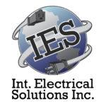 int-elec-sol-logo-2 (1)